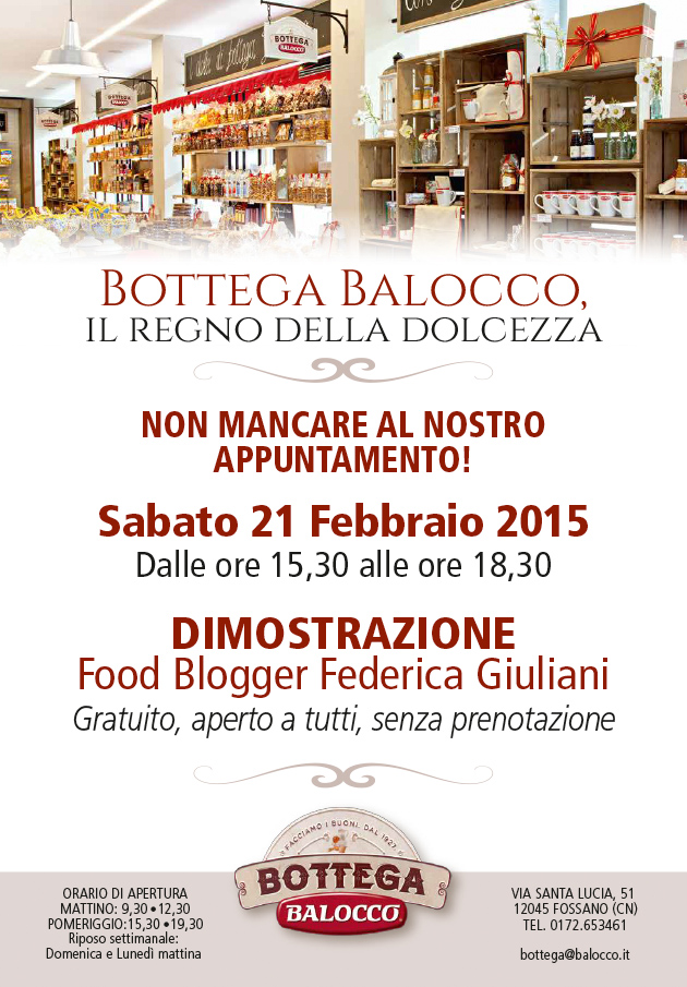2_Bottega Balocco_21 Febbraio 2015