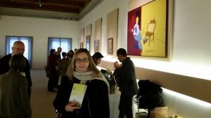 Anteprima vernaccia di San Gimignano 14-15 febbraio 2015 (17)