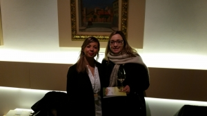 Anteprima vernaccia di San Gimignano 14-15 febbraio 2015 (18)