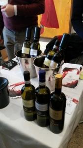 Anteprima vernaccia di San Gimignano 14-15 febbraio 2015 (20)
