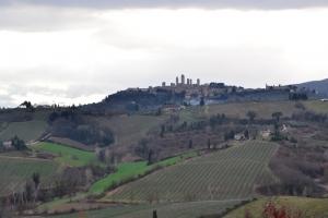 Anteprima vernaccia di San Gimignano 14-15 febbraio 2015 (24)