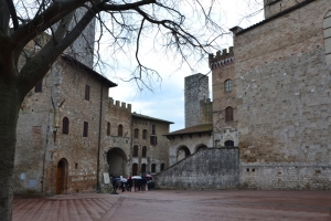 Anteprima vernaccia di San Gimignano 14-15 febbraio 2015 (25)