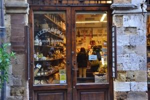 Anteprima vernaccia di San Gimignano 14-15 febbraio 2015 (26)