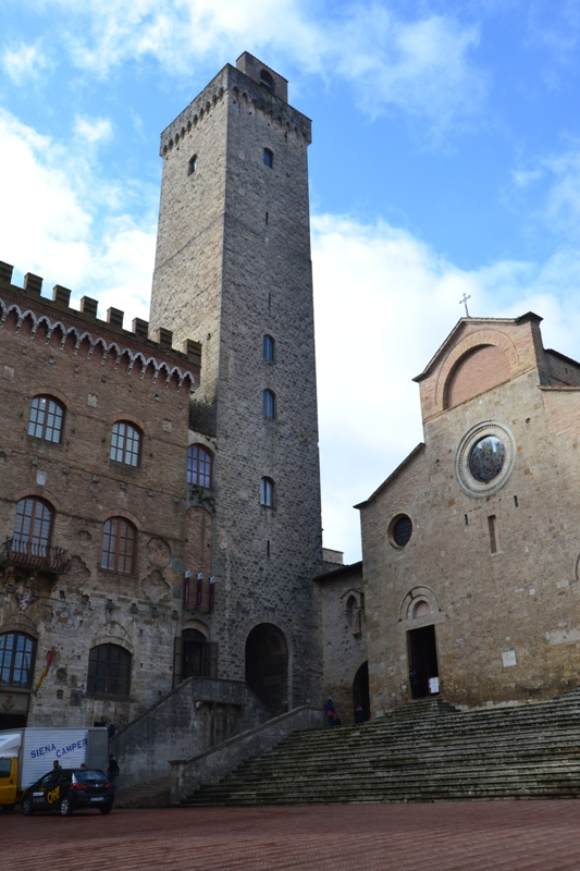 Anteprima vernaccia di San Gimignano 14-15 febbraio 2015 (27)