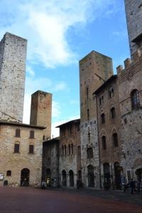 Anteprima vernaccia di San Gimignano 14-15 febbraio 2015 (29)