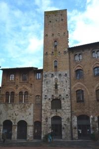 Anteprima vernaccia di San Gimignano 14-15 febbraio 2015 (30)