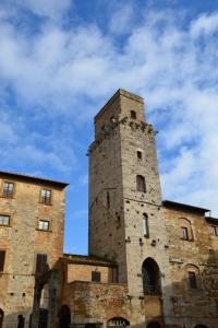 Anteprima vernaccia di San Gimignano 14-15 febbraio 2015 (31)