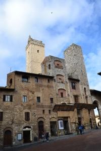 Anteprima vernaccia di San Gimignano 14-15 febbraio 2015 (32)