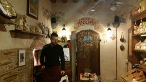 Anteprima vernaccia di San Gimignano 14-15 febbraio 2015 (6)