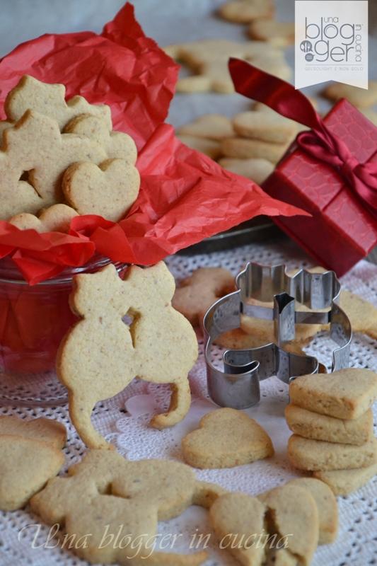 Biscotti gattini innamorati san valentino (1)
