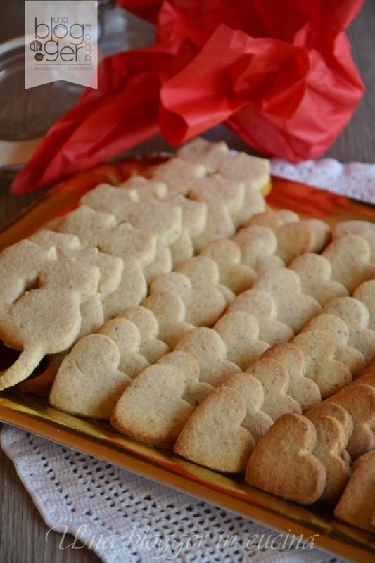 Biscotti gattini innamorati san valentino (4)