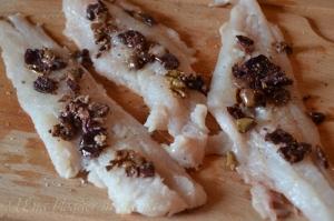 Involtini di merluzzo con olive taggiasche e panatura al mais (1)