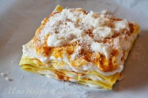 Lasagne ragù coniglio michelis (4)