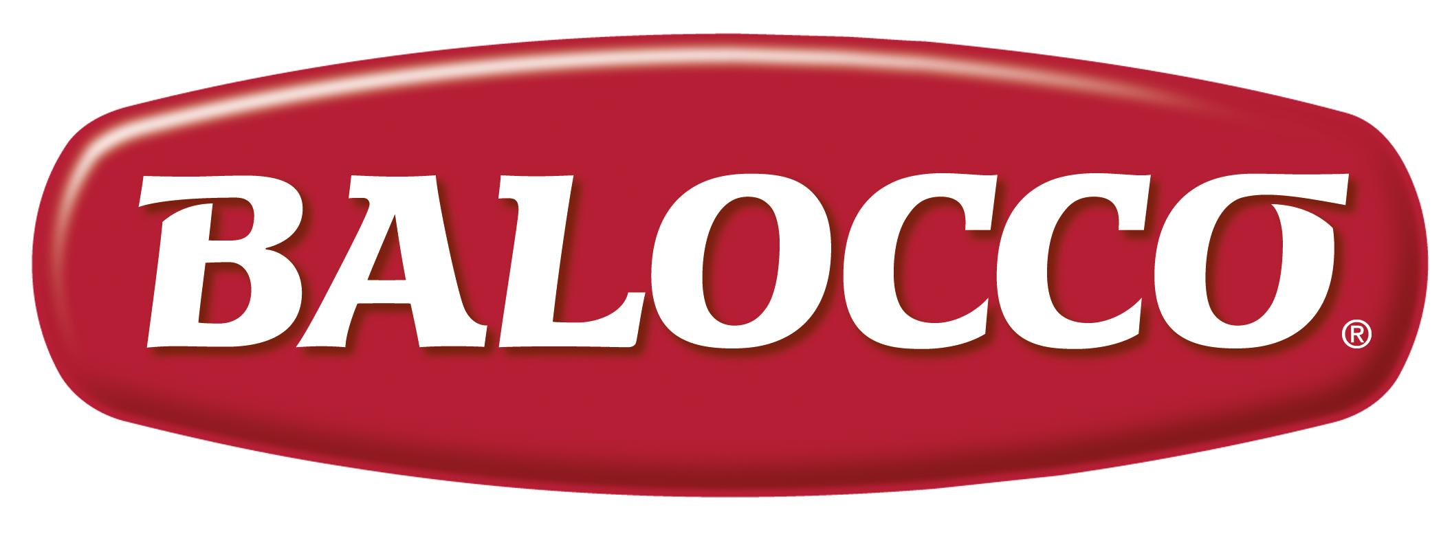 Logo Balocco