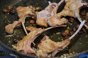 Procedimento costolette agnello (3)