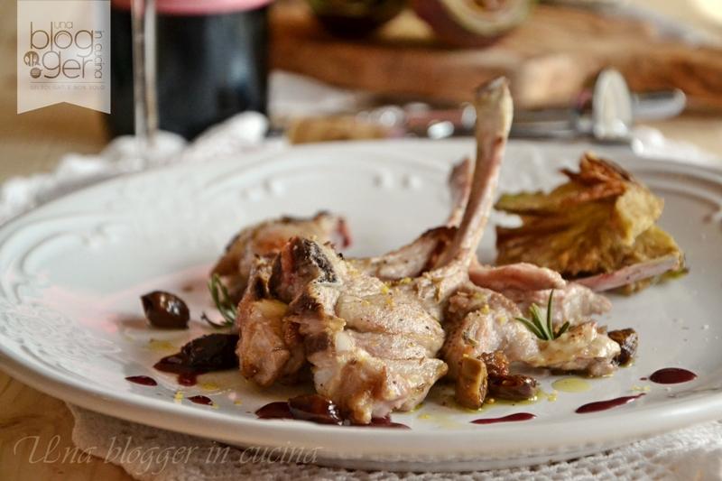 costolette di agnello Morelli (1)