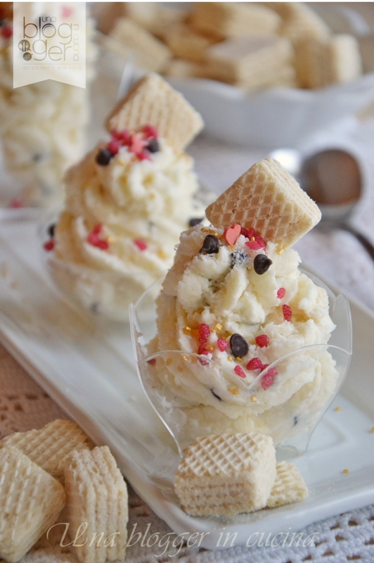 dessert balocco (5)