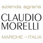 logo morelli