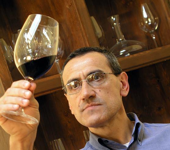 I miei abbinamenti con Morelli Vini