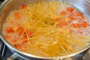 one pan pasta (1)