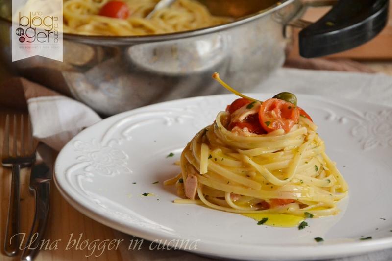 one pan pasta (3)