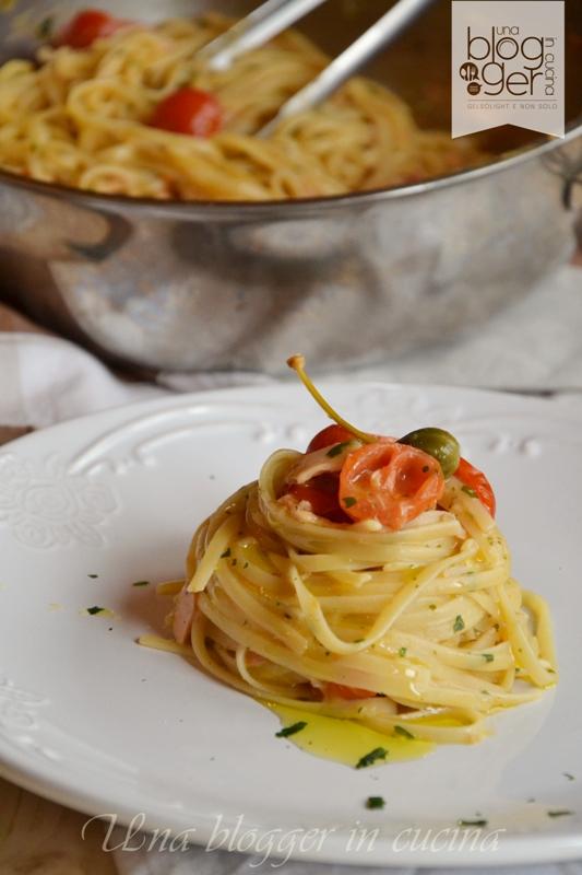 one pan pasta (4)
