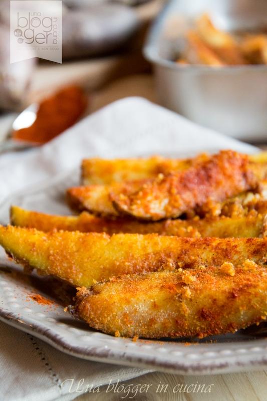 patate paprika vert ravv