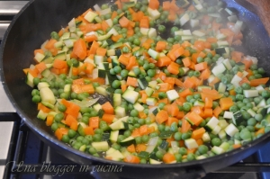 procedimento torta sette vasetti salata (1)