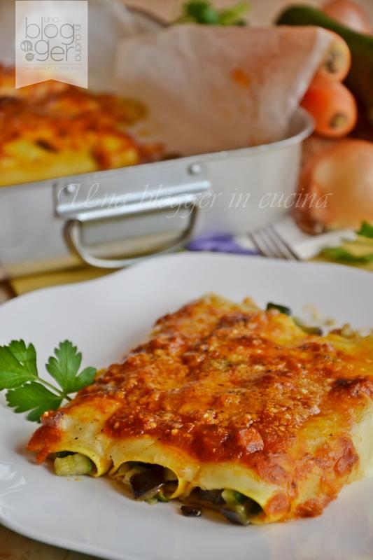 Cannelloni Michelis (10)
