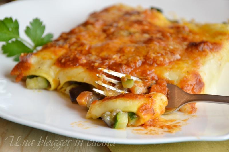 Cannelloni Michelis (11)