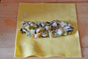 Cannelloni Michelis (3)