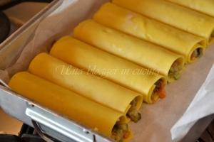 Cannelloni Michelis (5)