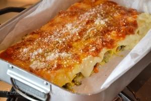 Cannelloni Michelis (8)