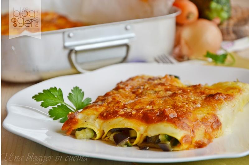 Cannelloni Michelis (9)