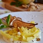 Tortelloni pecorino e pere Michelis (6)