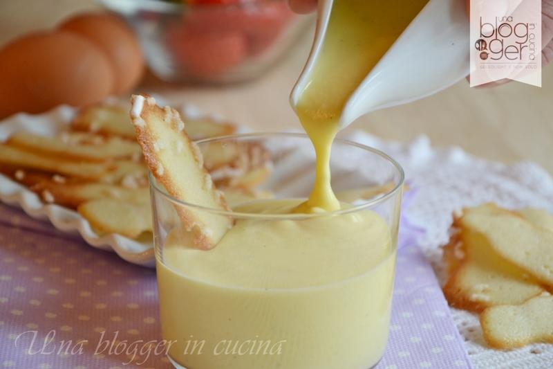 crema inglese montersino (1)