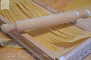 spaghetti alla chitarra (3)