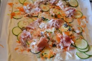 strudel salato svuotafrigo (1)