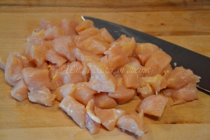 Bocconcini di pollo yogurt e melissa_UBC_Wilpollo(1)