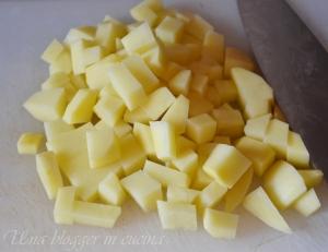 Cestini sfogliati verdure e pecorino (1)