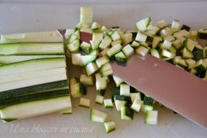 Cestini sfogliati verdure e pecorino (3)