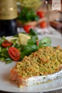 Salmone croccante Morelli (2)