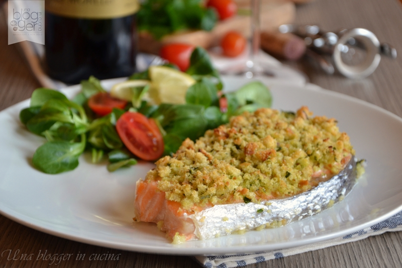 Salmone croccante Morelli (3)