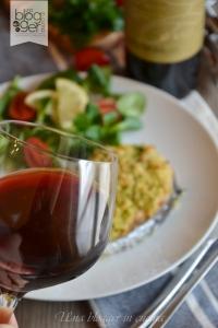 Salmone croccante Morelli (5)