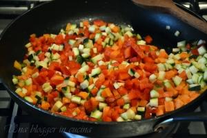 frittata al forno con verdure (1)