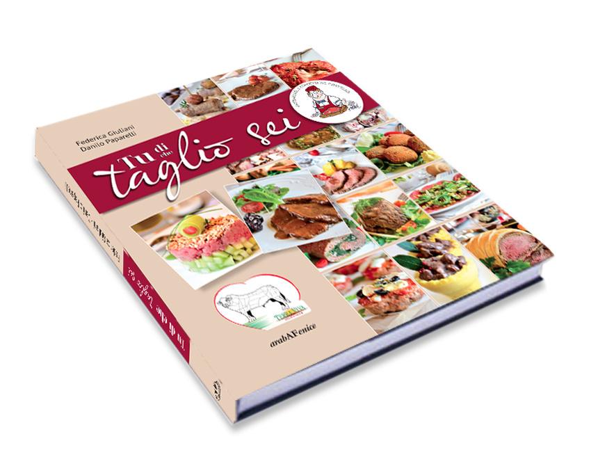 Tu di che taglio sei, Araba Fenice Editore, dal 26 aprile in tutte le librerie!