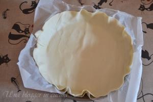 torta salata a fiore (1)