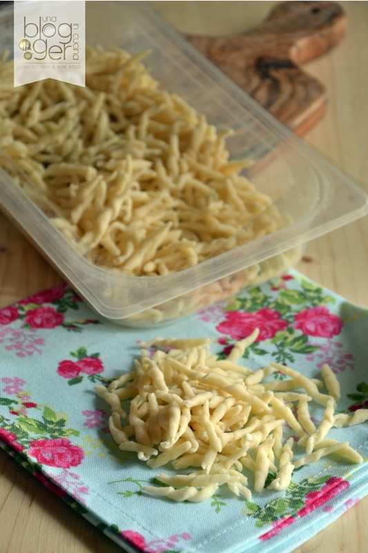 Pasta fredda Michelis (2)