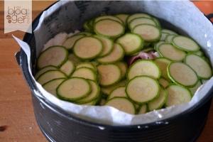 sbriciolata salata (4)