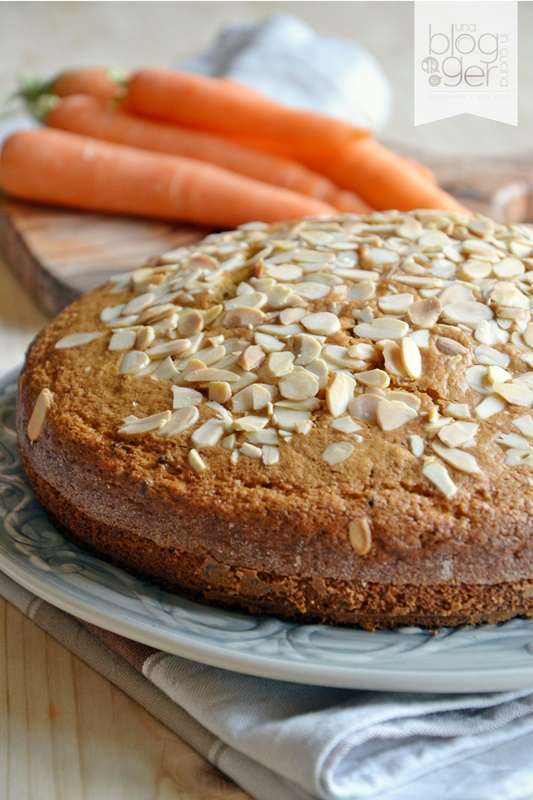 torta carota e mandorle (5)